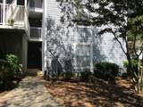 6364 Wedgeview Court - Photo 10