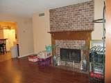 6364 Wedgeview Court - Photo 3