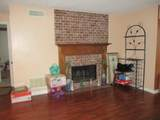 6364 Wedgeview Court - Photo 4