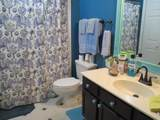 6364 Wedgeview Court - Photo 9