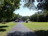 4255 Ridge Road - Photo 40