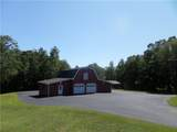 4255 Ridge Road - Photo 41