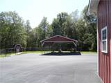 4255 Ridge Road - Photo 50