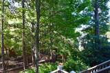 10930 Carrissa Trail - Photo 33