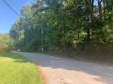 470 Springside Drive - Photo 1