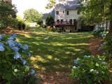 4085 Biltmore Woods Court - Photo 46