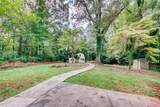 5817 Oakleaf Way - Photo 24