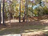 10610 Cauley Creek Drive - Photo 5