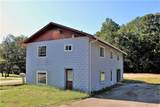 576 Gainesville Highway - Photo 1