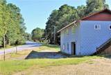 576 Gainesville Highway - Photo 4