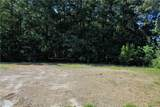 576 Gainesville Highway - Photo 5