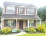 3905 Cypress Pointe Drive - Photo 1