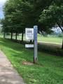 2161 Peachtree Road - Photo 34