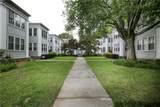 435 10th Street - Photo 16