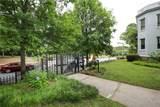 435 10th Street - Photo 19