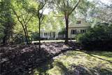 2200 Center Point Road - Photo 3