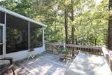 2200 Center Point Road - Photo 57