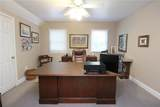 2200 Center Point Road - Photo 58