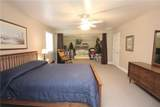 2200 Center Point Road - Photo 67