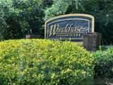 537 Windchase Lane - Photo 40