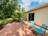 3268 Campbell Road - Photo 22