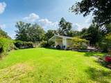 3268 Campbell Road - Photo 24