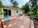 3268 Campbell Road - Photo 8