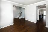 309 Azalea Bloom Drive - Photo 10