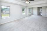 309 Azalea Bloom Drive - Photo 12