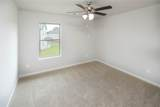 309 Azalea Bloom Drive - Photo 19