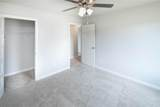 309 Azalea Bloom Drive - Photo 20
