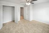 309 Azalea Bloom Drive - Photo 24