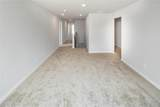 309 Azalea Bloom Drive - Photo 26