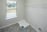 309 Azalea Bloom Drive - Photo 28