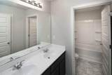 309 Azalea Bloom Drive - Photo 30