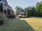 6631 Oak Farm Drive - Photo 12