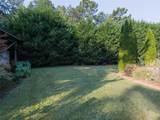 6631 Oak Farm Drive - Photo 13