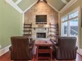 6631 Oak Farm Drive - Photo 32