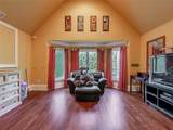 6631 Oak Farm Drive - Photo 44
