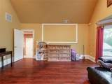 6631 Oak Farm Drive - Photo 46