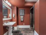 6631 Oak Farm Drive - Photo 72
