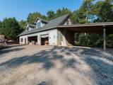 6631 Oak Farm Drive - Photo 77