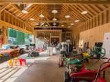 6631 Oak Farm Drive - Photo 79