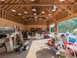6631 Oak Farm Drive - Photo 80