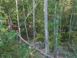 6631 Oak Farm Drive - Photo 81