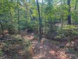 6631 Oak Farm Drive - Photo 82