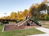 6738 Trail Side Drive - Photo 40