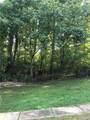 13695 New Providence Road - Photo 3