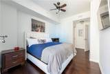 3040 Peachtree Road - Photo 18