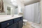 3040 Peachtree Road - Photo 19